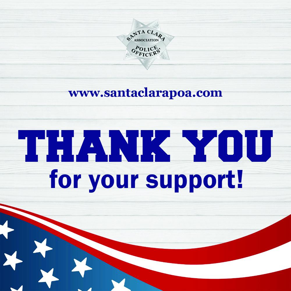 ThankYou_SantaClaraPOA